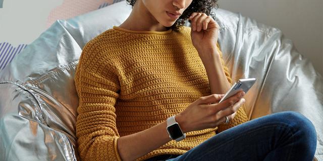 'Nieuwe edities iPhone SE en AirPods Pro in april onthuld' 1
